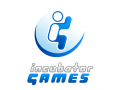 Incubator Games