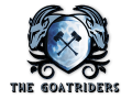 The Goatriders