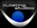 floating.studios