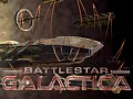 Battlestar Galactica Fan Group