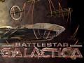 Battlestar Galactica Fan Group