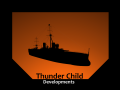 ThunderChild Developments