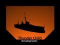 ThunderChild Developments
