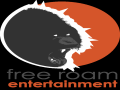 Free Roam Entertainment