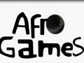 Afr0 Games