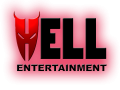 Hell Entertainment