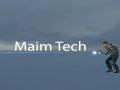 Maim Tech