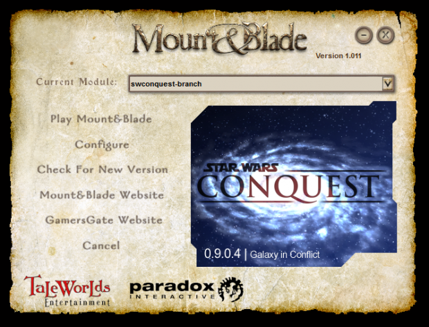 swconquest-launch