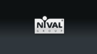 Nival Group