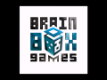 Brainbox Games