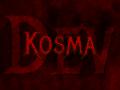 KosmaDev