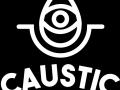 Caustic Games