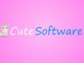 Cute Software