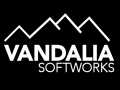 Vandalia Softworks