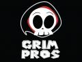 GrimPros