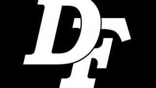 DillyFrame