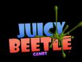 Juicy Beetle Games