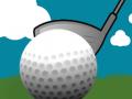 Scribble Golf Studio