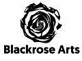 Blackrose Arts