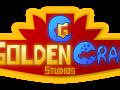 GoldenCrab Studios