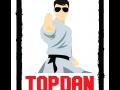 TopDan