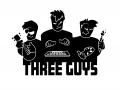 Three Guys Game Studio