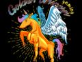 Golden Unicorn Gaming