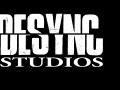 DeSync Studios