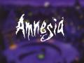 Amnesia Halloween 2017 - Organizators