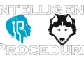 Intelligent Procedure LLC
