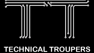 Technical Troupers