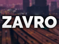 Zavronic Games