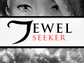 Jewel Seeker