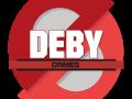 DeBy Games