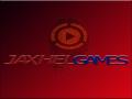 Jaxhel Games