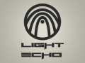 Light Echo
