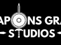 Weapons Grade Studios