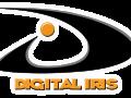 Digital Iris Games