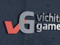 Vichitra Games