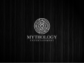 MythologyEntertainment