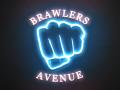 Brawlers Avenue