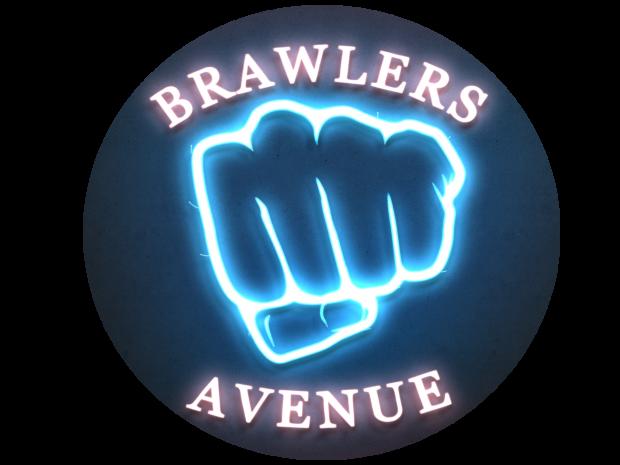 BA logo 4