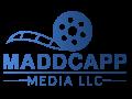 Maddcapp Media
