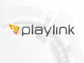 Playlink SA