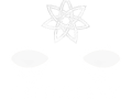 CATINMASK