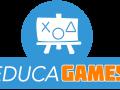 EducaGames