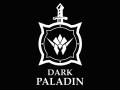Dark Paladin Studios