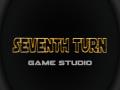 Seventh Turn