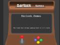 Barlock Games