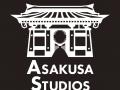 Asakusa Studios